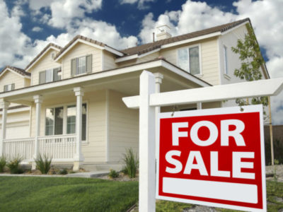 Using AgentMemo for home listings